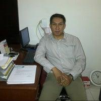 Photo taken at Prismas Jamintara branch Malang by Yudi on 9/19/2012