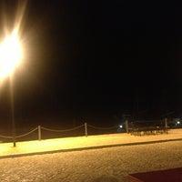 Foto tirada no(a) Cais Club por Carlos M. em 7/25/2013
