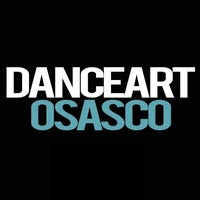 Photo taken at Dance Art Osasco by Danilo J. on 6/11/2014