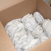 Photo taken at Orbit International moving logistics LTD by Orbit International M. on 3/31/2014