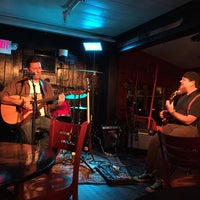 Photo taken at Wildcat Inn & Tavern by Tony C. on 9/23/2015