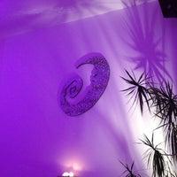 Foto tirada no(a) Portofino Restaurante Bar por Marco A. em 12/1/2012