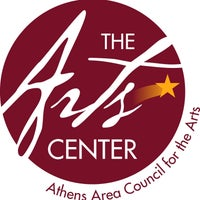 Photo taken at The Arts Center by The Arts Center on 7/22/2013