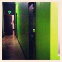 Photo taken at Indie Desk by Torrey N. on 1/3/2013