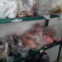 Photo taken at Shopping do Sapateiro by Lenilda L. on 8/28/2013