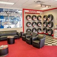 Photo taken at Mike Erdman Toyota by Mike Erdman Toyota on 10/12/2015