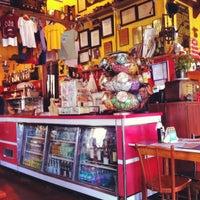 Photo taken at Jacobina Bar by Edenilso G. on 2/12/2013