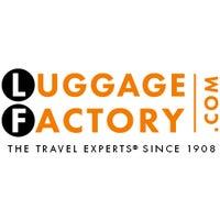 LuggageFactory.com