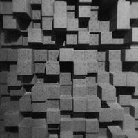 Photo taken at Sonos Salsi Lab by David S. on 2/6/2014
