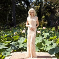 Photo taken at Lotus Land by Sblifeandstyle on 9/13/2014