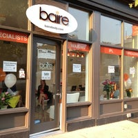 Photo taken at Baire Hair Removal Specialists by Sheika B. on 7/23/2013