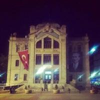 8/29/2013 tarihinde Burak S.ziyaretçi tarafından Aksaray Meydan'de çekilen fotoğraf