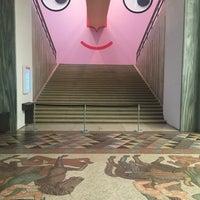 """Foto tomada en Terrazza Triennale """"Osteria con vista"""" por Carlos L. el 5/29/2017"""