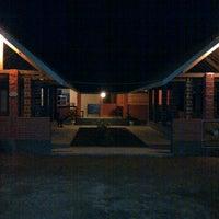 Photo taken at Dapur 93 babadan ponorogo by yohan a. on 7/13/2014