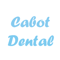 Photo taken at Cabot Dental Clinic by Cabot Dental Clinic on 7/22/2013