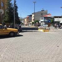 Photo taken at Turkcell by Latif Ü. on 7/20/2015
