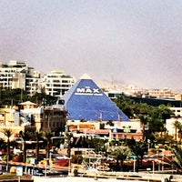 Photo taken at Eilat City, Israel ( אילת , ישראל ) by S R. on 11/3/2013