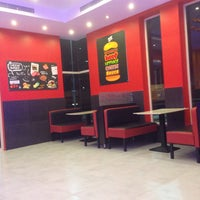 Photo taken at Sultan delight burger by Az O. on 12/28/2014