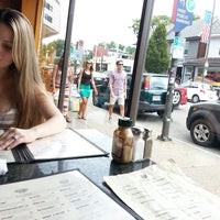 Photo taken at New York Deli by Andres P. on 7/27/2013