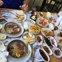 6/20/2016 tarihinde Sedat K.ziyaretçi tarafından Biber'de çekilen fotoğraf