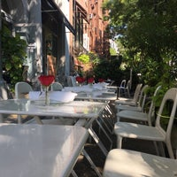 Photo taken at Caffe Buon Gusto - Brooklyn by Olesya on 8/19/2017
