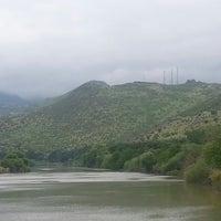 5/9/2014 tarihinde Buzziyaretçi tarafından Süleymanlı Köyü Piknik Alanı'de çekilen fotoğraf