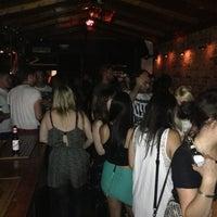 Photo taken at Bar 23 by Sungur E. on 8/31/2013