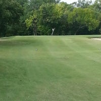 Photo taken at The Golf Club @ The Resort by Phil M. on 10/11/2013