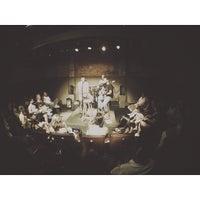 Photo taken at Glocal by Sara P. on 1/28/2014