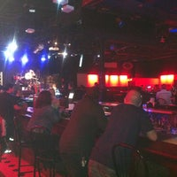 Photo taken at Mulcahy's Pub & Concert Hall by Fischbachs on 5/10/2013