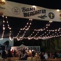 Das Foto wurde bei Wynwood Cigars von Brian B. am 12/8/2012 aufgenommen