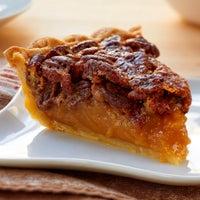 Little Pie Company