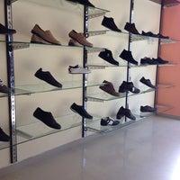 Photo taken at Магазин WELLALUX by Ertan M. on 11/17/2013
