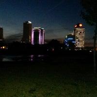 5/20/2014 tarihinde Burak Merve Y.ziyaretçi tarafından Hüdavendigar Kent Parkı'de çekilen fotoğraf