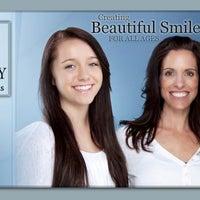 Photo taken at Murphy Orthodontics - Chris Murphy, DDS by Murphy Orthodontics - Chris Murphy, DDS on 7/23/2013