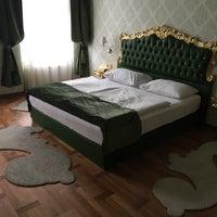 10/9/2017에 Anastasia D.님이 Hotel Urania에서 찍은 사진