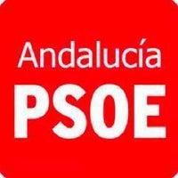 Foto tomada en PSOE de Málaga por PSOE de Málaga el 7/24/2013