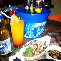 Photo taken at Kyusinero Grill & Restaurant by JC A. on 6/22/2014