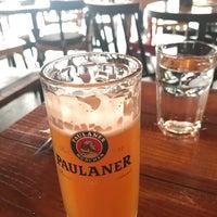 7/9/2017 tarihinde Stefan P.ziyaretçi tarafından München | Das Zweite'de çekilen fotoğraf
