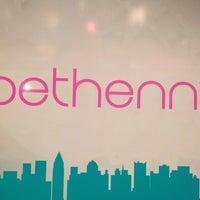 "Photo taken at ""bethenny"" by Jackie L. on 8/20/2013"