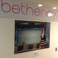 "Photo taken at ""bethenny"" by Jackie L. on 7/24/2013"