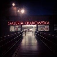 8/5/2013에 Mary .님이 Galeria Krakowska에서 찍은 사진