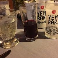 Photo prise au Çiftlikköy Restaurant par Naz 0. le8/4/2018