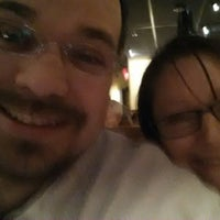 Photo taken at Outback Steakhouse by Suzanne R. on 1/10/2015