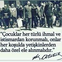 Снимок сделан в Kahve Durağı Şerifali пользователем Suat S. 2/16/2018