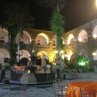 Photo taken at Hotel Büyük Kervansaray by ⭐️⭐️£K!NC!⭐️⭐️ ⭐. on 8/14/2013