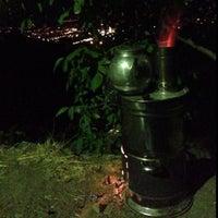 Photo taken at Kapinin mekani by Fatih U. on 7/31/2013