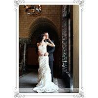 Photo taken at Kristen Herber Photography by Kristen H. on 9/14/2013