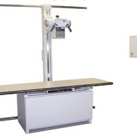 Photo taken at Digital X-ray Equipment Sales & Service by Digital X-ray Equipment Sales & Service on 3/19/2015