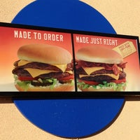 Photo taken at SONIC Drive In by Michael M. on 1/19/2013